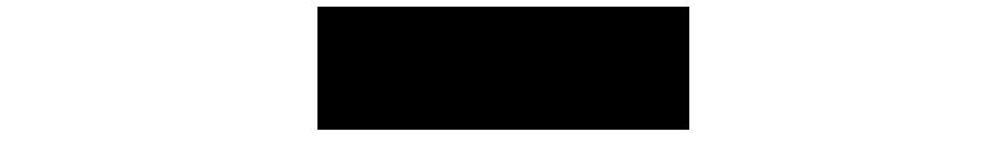 Logo – Fotografia ślubna Bydgoszcz fotograf nieruchomości