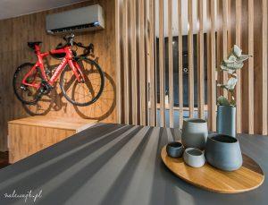 architekt mieszkanie Bydgoszcz