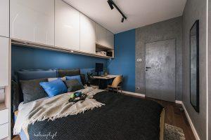 fotograf apartamentów Bydgoszcz