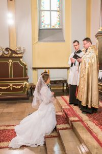 fotografia ślubna bartodzieje