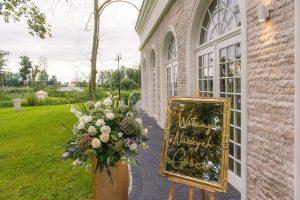 najpiekniejsza sala weselne kujawsko pomorskie