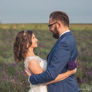 fotograf na ślub bydgoszcz
