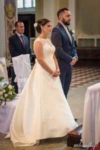 fotograf ślubny koronowo