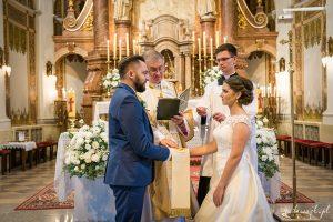 najpiękniejszy ślub bydgoszcz
