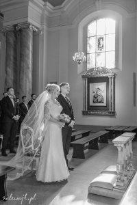 fotograf ślubny okolica torunia