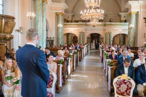 fotografia ślubna toruń bydgoskie
