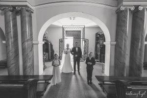 fotografia ślubna toruń cena
