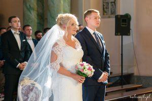 fotografia ślubna toruń rubinkowo