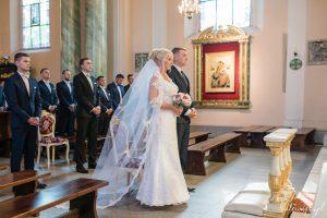 fotografia ślubna toruń wrzosy