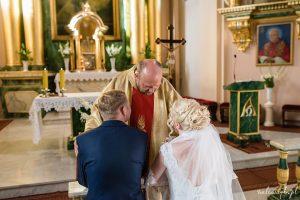 najlepszy fotograf ślubny w toruniu