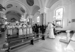 sesje ślubne toruń