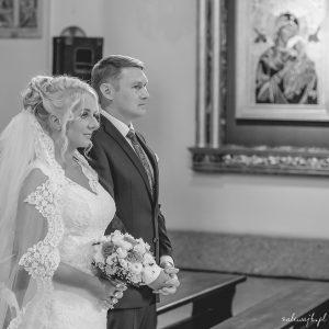 toruń fotograf na ślub