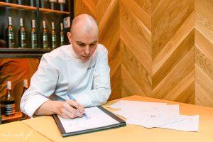 fotograf kulinarny grudziądz