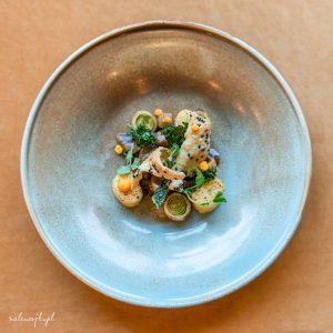fotograf kulinarny włocławek