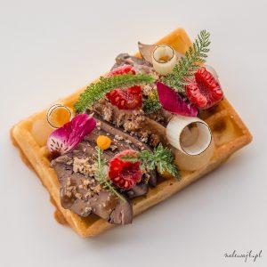 fotografia kulinarna bydgoszcz