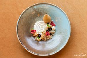 fotografia kulinarna włocławek