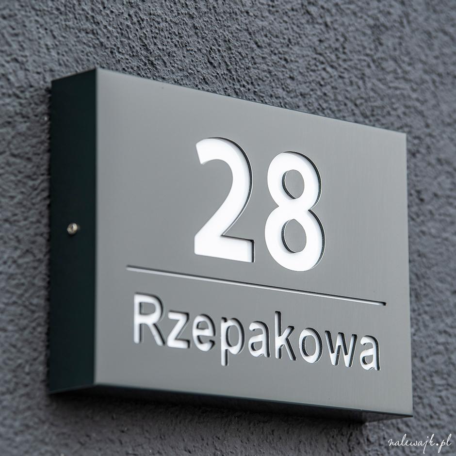 mieszkanie kupię inowrocław