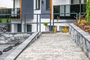 nowe mieszkanie inowrocław