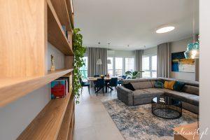 sesje fotograficzne mieszkań toruń