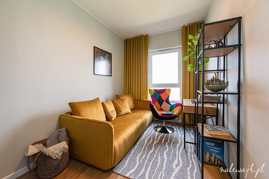 zdjęcia apartamentów bydgoszcz