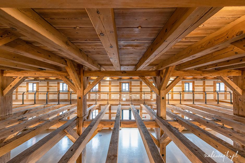 najlepszy fotograf architektury