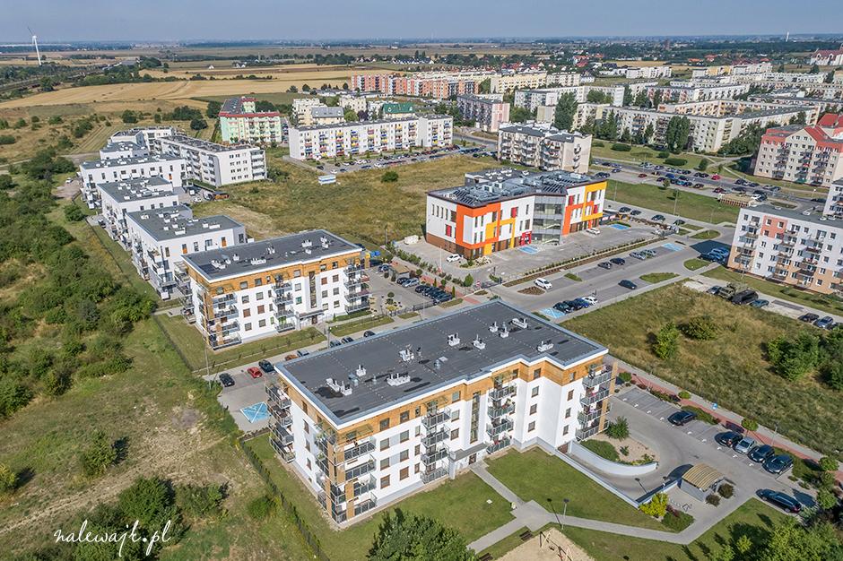 inowrocław fotografie