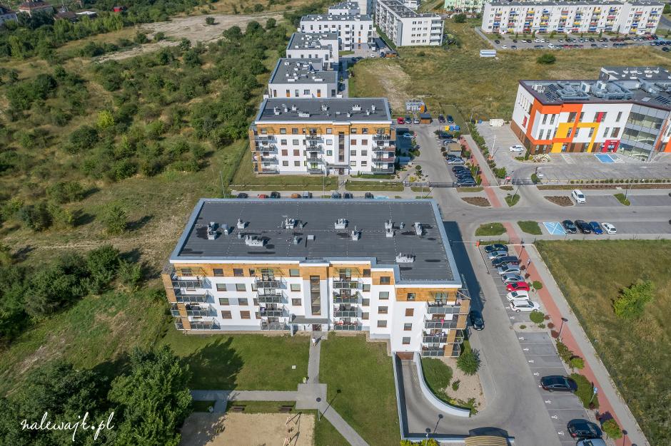 mieszkania inowrocław